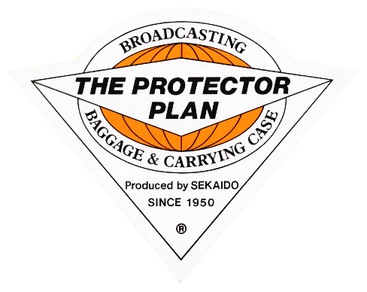 THE PROTECTOR PLAN