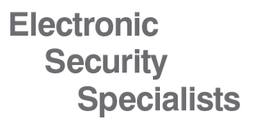 Crimtech Security are the Electronic Security Specialists