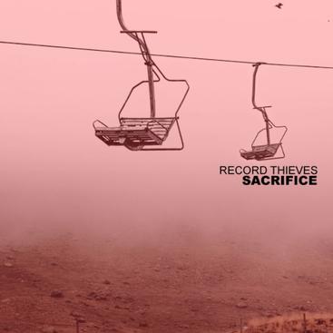 """Sacrifice"" (Out October 7)"