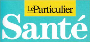 Texte Le Particulier Santé N° du 6 juin 2016