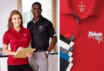 Poloshirt bedrucken, Poloshirt mit Logo, Golfpolo, Poloshirt besticken, Poloshirt, Polo bedrucken,Polo mit Logo, Poloshirt mit Logo, Polo besticken, Polo bedruckt