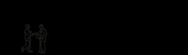 Hausaerzte-Friedeck-Rothenburg-Arzt-Praxis
