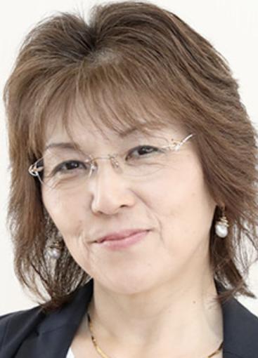 (有)ケアアシスト  代表取締役谷口紀代美
