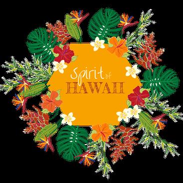Hawaii-Reise, Huna, Seminar, Aloha-Spirit, Hawaii, Serge Kahili King