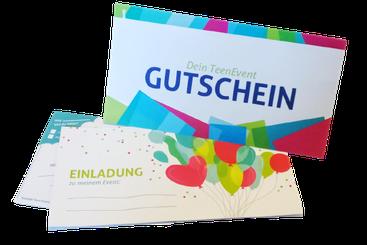 Erlebnisgeschenke zumMeerjungfrauenschwimmen in Erfurt Duisburg in München, Stuttgart, Dortmund, Essen, Erfurt