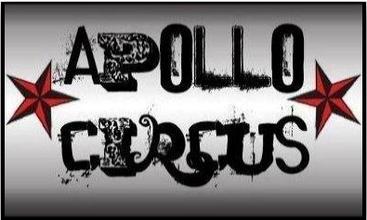 Apollo Circus