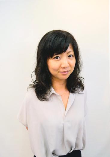 横浜の無責任美容師☆奥条勇紀☆パーマ施術後にシャンプーする事が、ダメージ軽減に繋がる