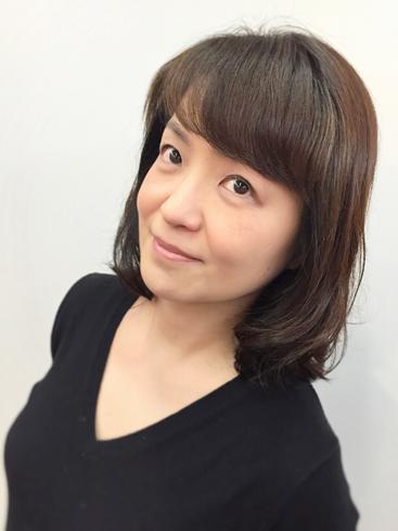 横浜の無責任美容師☆奥条勇紀☆パーマに適したシャンプーってなんですか?!