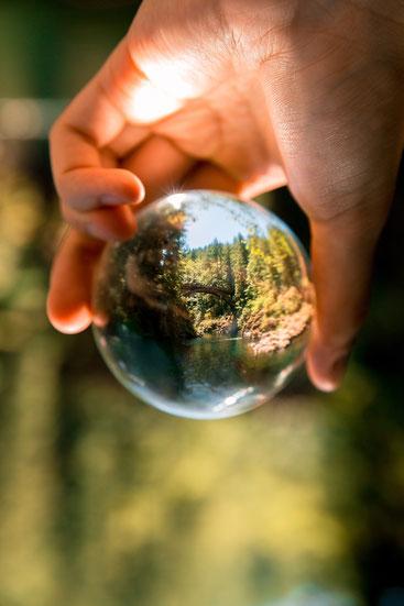 Jouet occasion, jouet revalorisé, revente de jouets, écologique, durable, contrôlé, recyclé
