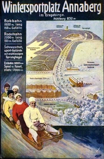 Darstellung von 1930