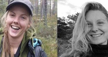 Turiste scandinave violentate e uccise in Marocco