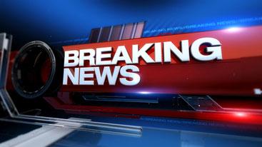 Africa Breaking News-Africa Ultime Notizie-Notizie dal continente dimenticato