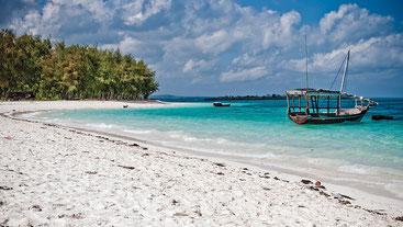Tavolo Da Lavoro Per Zanzibar : Arcipelago di zanzibar kenya vacanze