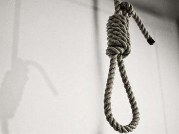 In Malawi abolita la pena di morte