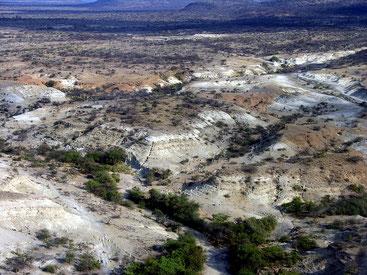 Sito preistorico di Ologesailie