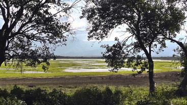 Lago Kamnarok