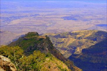 Mount Kulal