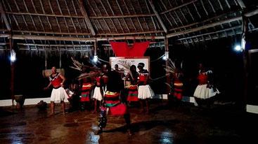 Duruma Tribe