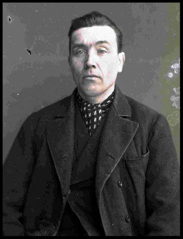 Pieter de Wilde