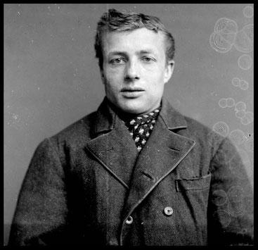 Johannes Theodorus Oostermeijer