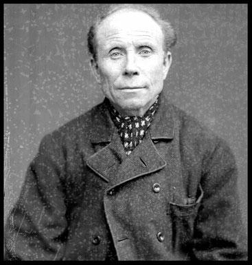 Gerardus van Emmenes