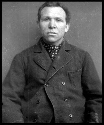 Ferdinand Ouplinus