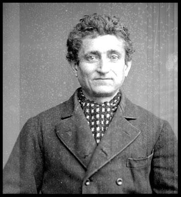 Frans Hubert Colbers