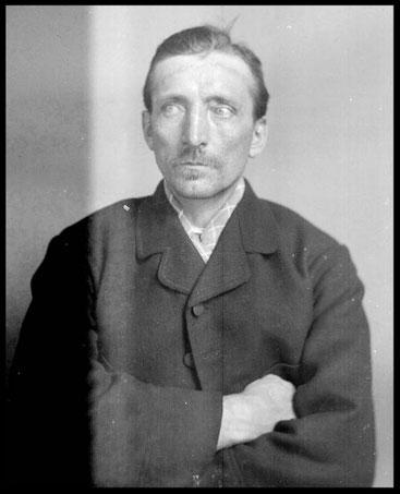 Gerard Heinrich Westkamp