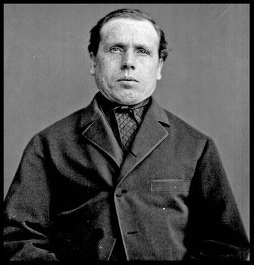 Josephus van Loon