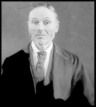 Johannes Jacobus Bolstier