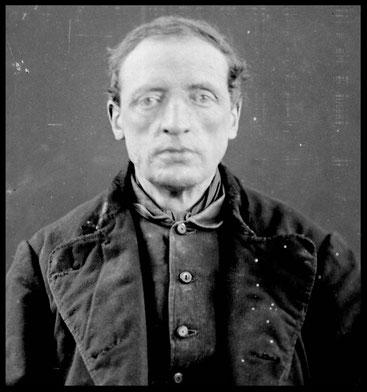 Gerrit Ruitenberg