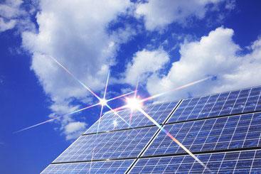 太陽光発電 メリット その他