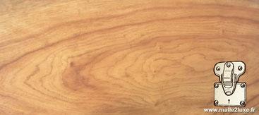 Solid wood: Camphor tree