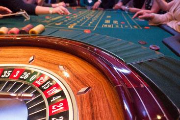 Download texas holdem poker offline apk mod
