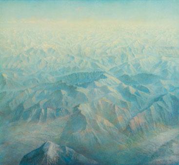 Lot Nr: 56 - Das Flugbild, 1987