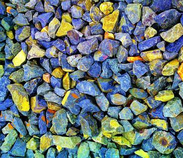 European Conflict Minerals