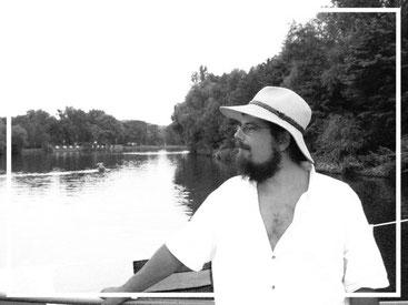 Ralf Werner Froelich