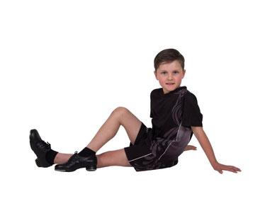 boys dance, boys dance classes, learn dance for boys, toowoomba boys lessons