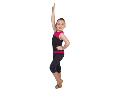 Dance school Toowoomba, dance Toowoomba, Dance classes Toowoomba, Dancing Toowoomba, Ballet Toowoomba, Toowoomba dance schools, dance lessons Toowoomba, Toowoomba school of Dance, Toowoomba Dance, jazz dance classes