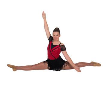 Dance school Toowoomba, dance Toowoomba, Dance classes Toowoomba, Dancing Toowoomba, Ballet Toowoomba, Toowoomba dance schools, dance lessons Toowoomba, Toowoomba school of Dance, Toowoomba Dance, musical theatre class