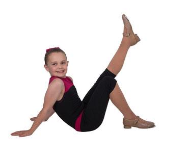 Dance school Toowoomba, dance Toowoomba, Dance classes Toowoomba, Dancing Toowoomba, Ballet Toowoomba, Toowoomba dance schools, dance lessons Toowoomba, Toowoomba school of Dance, Toowoomba Dance, tap dancing class