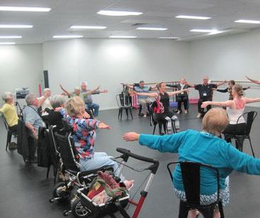 Dance school Toowoomba, dance Toowoomba, Dance classes Toowoomba, Dancing Toowoomba, Ballet Toowoomba, Toowoomba dance schools, dance lessons Toowoomba, parkinson's disease, Toowoomba Dance, dance for Parkinson's community class