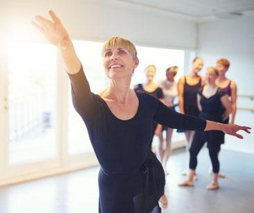 Dance school Toowoomba, dance Toowoomba, Dance classes Toowoomba, Dancing Toowoomba, Ballet Toowoomba, Toowoomba dance schools, dance lessons Toowoomba, Toowoomba school of Dance, Toowoomba Dance, seniors dance, adult dance class