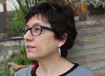 Antònia Carré-Pons