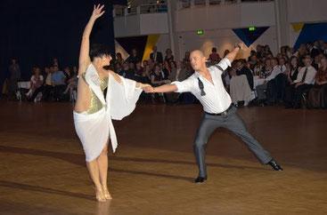 Tanzlehrer vor Ort bei Events, Hochzeiten, Junggesellenabschieden, Geburtstagen...