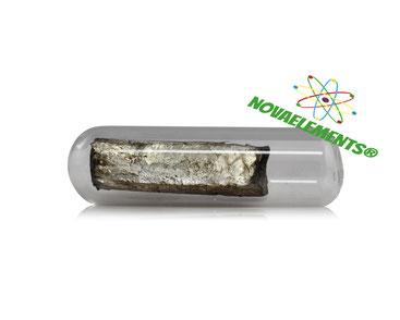 litio metallo, litio metallico, litio argon, litio ampolla, batterie al litio, nova elements litio, litio elemento, litio oxide free, dove comprare litio, litio vendita