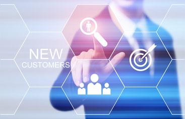 ISEC7 Mobility for SAP Inspection & Service Plant Maintenance (PM)