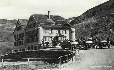 Wehrliverlag Kilchberg Zürich