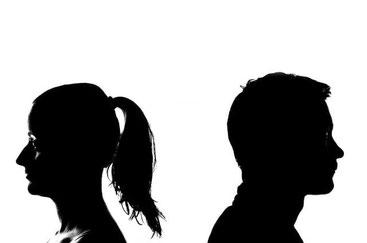 Wann vermissen Männer nach Trennung?