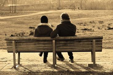 Was ist dir wichtig in einer Beziehung